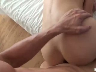 any hardcore sex clip, full homemade porn, great amateur porn