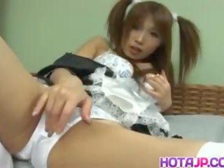 cumshots vairāk, vairāk japānas karstākie, jauns hd porno
