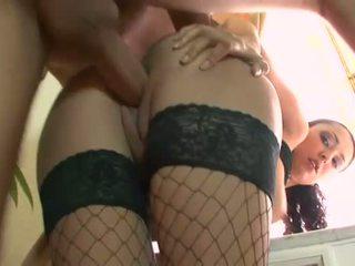 sondaj genç pussy, oral seks, sucking cock