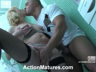 Emilia et nicholas sexuel elder processus