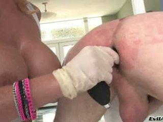 십대 섹스, 하드 코어 섹스, 좋은 엉덩이