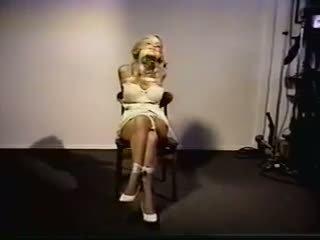 Stol tied 1: fria träldomen porr video- 96