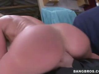 ideal babes completo, completo anal