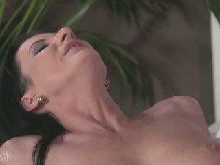Único mãe desires - porno vídeo 831