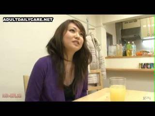 japanese, mature, censored
