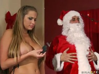 Kortney kane receives truly lascivious giving the lucky man a very good bukkake