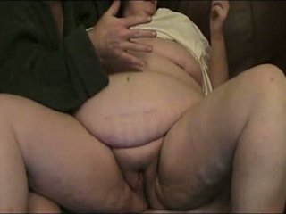 babica, maščobe, fisting