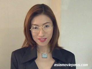 एशियन फ्री हार्डकोर वीडियोस