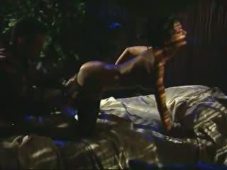 Kelly madison cant сперма