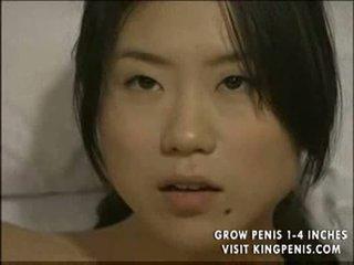 japonés, lamer, xvideos