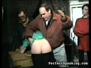 Perfektní svižný proposes vy tvrdéjádro pohlaví porno scéna
