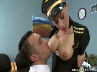 Karstās sekss ar liels dicks video
