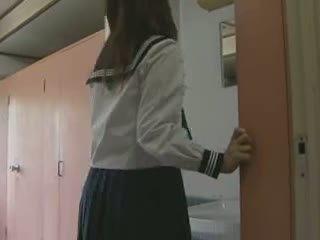Suaugę vokiškas žmona namų vaizdeliai seksas tape video
