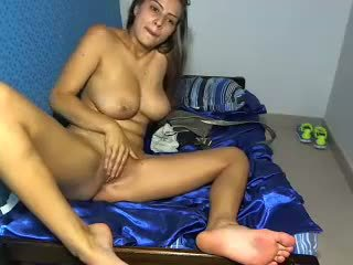 sanii mari, webcam-uri, latin