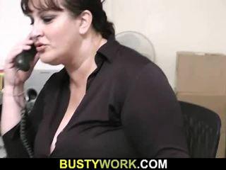 Rozhovor leads na pohlaví pro tento nadržený mastný