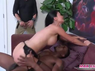 suuseksi, emättimen seksiä, emättimen itsetyydytys