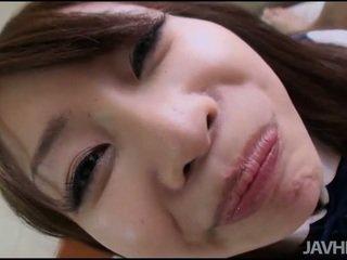 suuseksi, imee, japanilainen