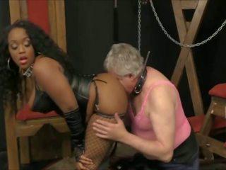Amazon Ebony Fac3s Ting Compilation 3, Porn 75