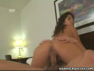 कट्टर सेक्स, प्राच्य, एशिया