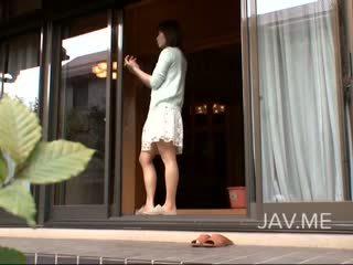 realitāte, japānas, voyeur