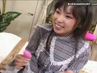 japonski, igrače, sex