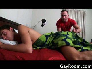 Brody Hard Gazoo Fuck