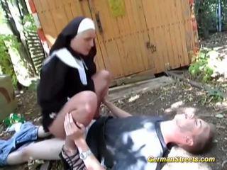 realnost, group sex, jahanje
