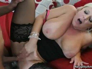 hardcore sex i ri, falas marr në gojë karin nominal, qij vështirë më i mirë