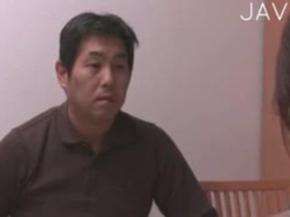 japonés, lamer, digitación