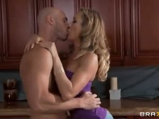 en oral seks ideal, ideal vajinal sex sen, sıcak kafkas güzel