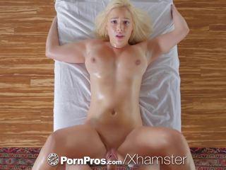 масаж, hd порно, хардкор