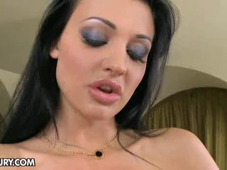toys quality, rated piercings free, watch babe best