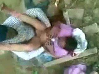 еротика, на відкритому повітрі, індійський