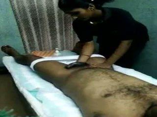 Swarupa (9908316740)