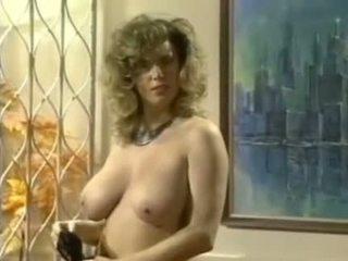 regarder porno frais, voir millésime, vérifier classique nouveau