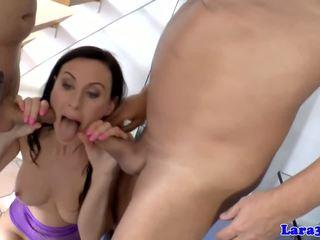 orálny sex, bozkávanie, vaginálny sex