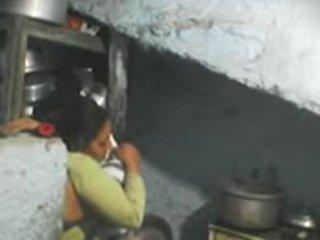 Ďalšie dvere indické bhabhi sex