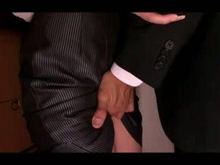 tette, eiaculazioni, sesso a tre