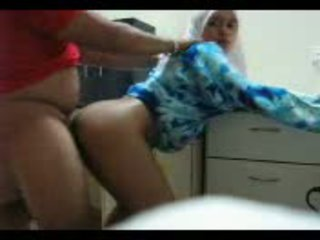 Arab hot bokong gets fucked video