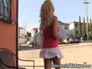 Britney شاب