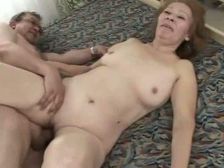 sexe hardcore, granny sex, big tit bitch gets fuck