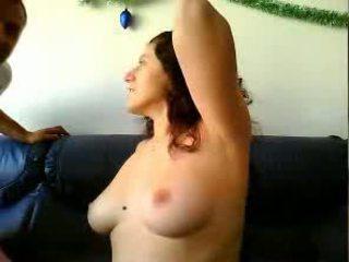 webcams, amateur, bulgarian