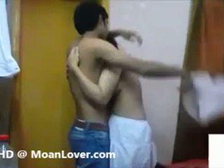 Sexy india saperangan hardcore ngambung