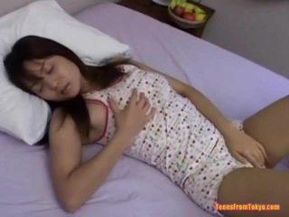 青少年性行為, 日本, 青少年