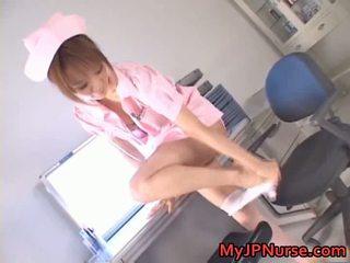 무료 web 영화 의 대단히 젊은 아시아의 소녀 getting double penetrated