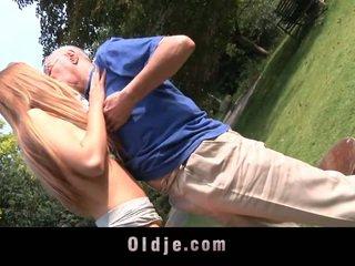 ιδανικό στοματικό σεξ πιο hot, πραγματικός εφηβική ηλικία, hq suckingcock