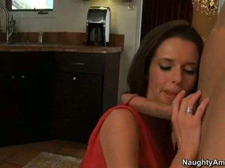 bruneta nový, hardcore sex online, kouření