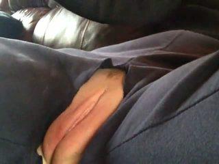Puffy chatte pompe clito orgasme contractions: gratuit porno 79