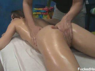 blowjob scene, sensual video, online babes
