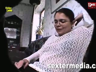 adolescență, hd porno, rus